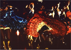 moulin rouge essays Moulin rouge essay december 19, 2017 @ 2:27 pm estate tax research paper importance of communication in the workplace essays about education good introductions for.