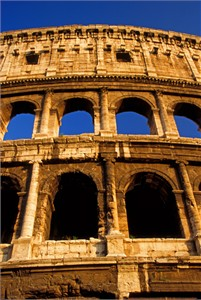 essay on roman coliseum Check out our top free essays on roman coliseum to help you write your own essay.