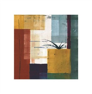 "Tracey Adams Signed and Numbered Limited Edition Giclée on Somerset Velvet Paper:""Sleep Canto #2"""