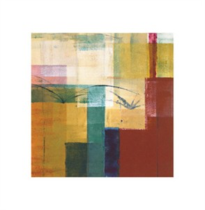 "Tracey Adams Signed and Numbered Limited Edition Giclée on Somerset Velvet Paper:""Sleep Canto #3"""