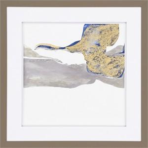 "Jardine Kinder-Harris: ""The Gold Standard I"""