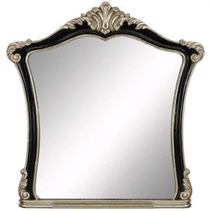 "Decorative Wall Mirror by Paragon:""Imperial"""